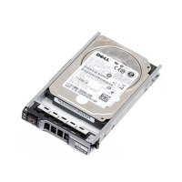 SSD диск Dell 800Gb 400-ATLJt