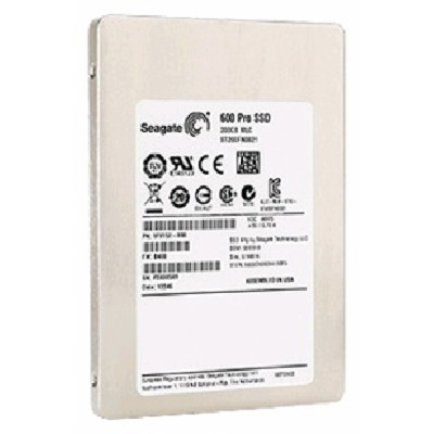 Seagate ST120FP0021