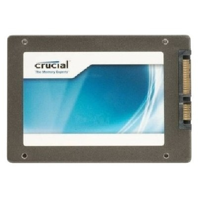 Crucial CT128M4SSD1