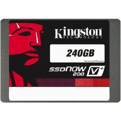 Kingston SVP200S3B7A-240G