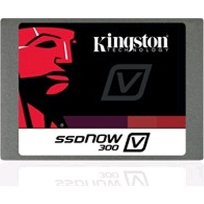 Kingston SV300S3D7-480G
