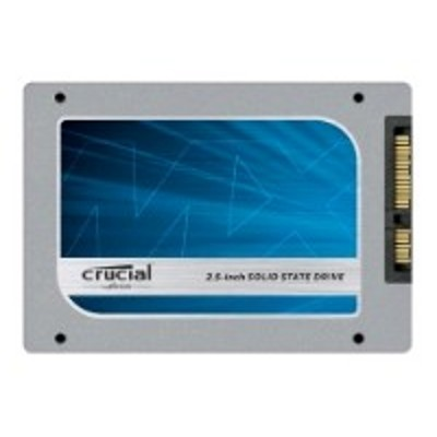 Crucial CT512MX100SSD1