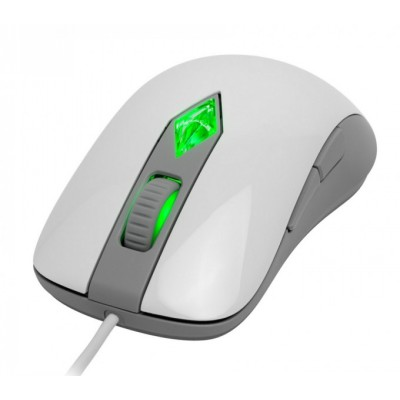 SteelSeries SIMS mouse 62281