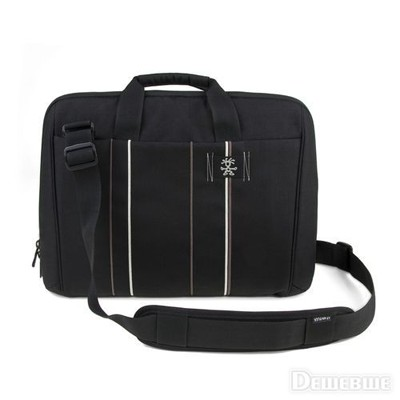 Сумка Crumpler Good Booy Slim GBOS-L-001