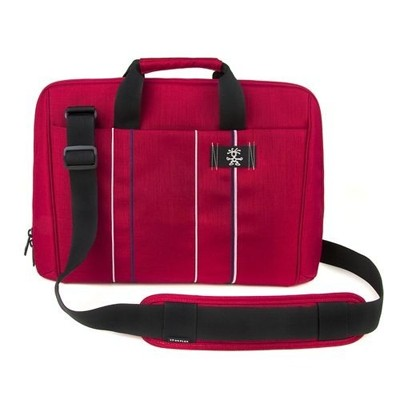 Сумка Crumpler Mood Good Booy Slim S GBOS-S-003