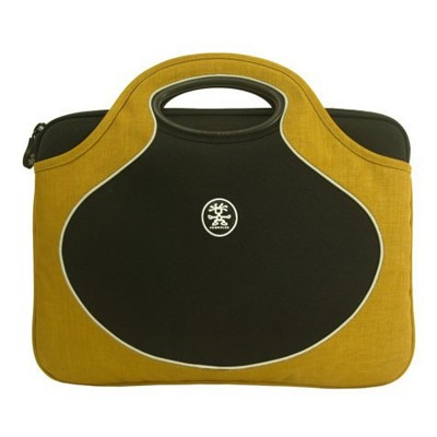 Сумка Crumpler The Gumb Bush M GB-M-001