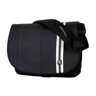 Сумка Crumpler The Royale Saeckli ROYS-L-001