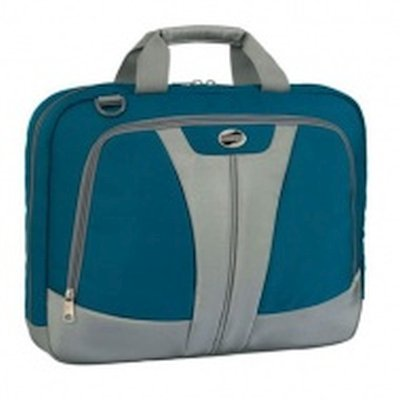 Сумка Samsonite 21A*040*01
