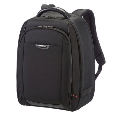 Сумка Samsonite 35V*007*13