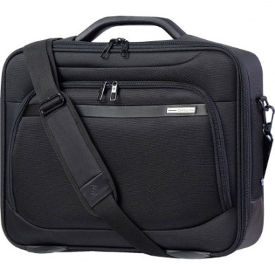 Сумка Samsonite 39V*001*09