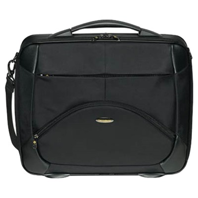 Сумка Samsonite D22*010*09