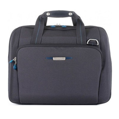 Сумка Samsonite D49*030*28