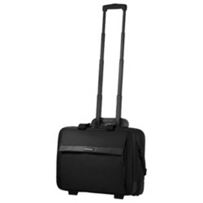 Сумка Samsonite U33*007*09