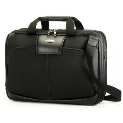 Сумка Samsonite V25*006*09