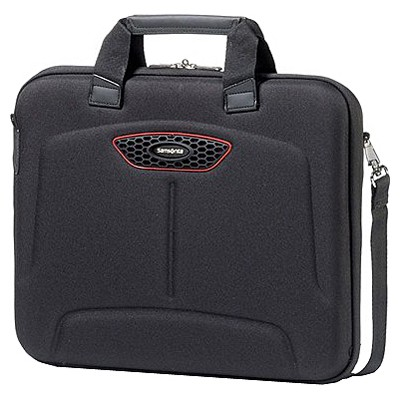 Сумка Samsonite V37*001*08