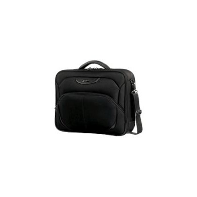 Сумка Samsonite V73*001*09