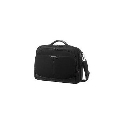 Сумка Samsonite V84*009*09