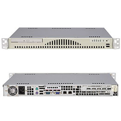 SuperMicro AS-1011S-MR2B