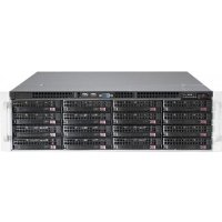 SuperMicro SSG-6038R-E1CR16H