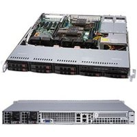 SuperMicro SYS-1029P-MTR