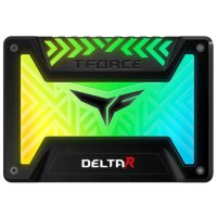 Team Group Delta R RGB 1Tb T253TR001T3C415