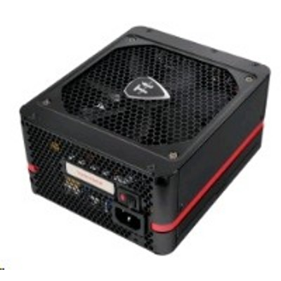 Thermaltake 1050W PS-TPG-1050FPCGEU