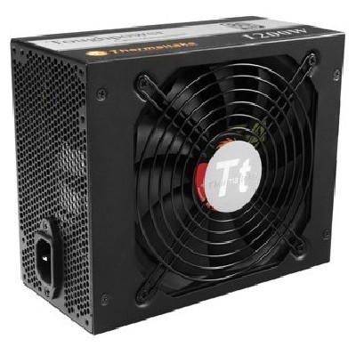 Thermaltake 1200W TP-1200MP