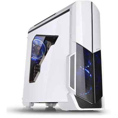 Thermaltake CA-1D9-00M6WN-00