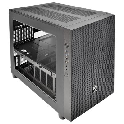 Thermaltake CA-1E8-00M1WN-00