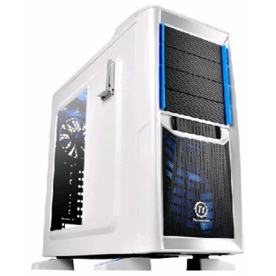 Thermaltake Chaser A41 Snow VP200A6W2N