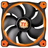 Thermaltake CL-F038-PL12OR-A