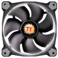 Thermaltake CL-F038-PL12WT-A