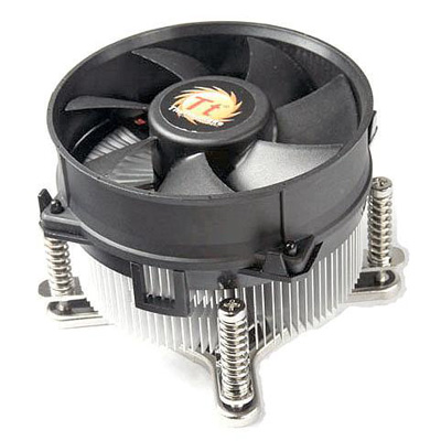 Thermaltake CL-P0441