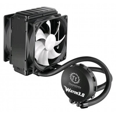 Thermaltake CL-W0223