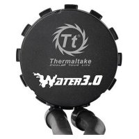Thermaltake CLW0222-B