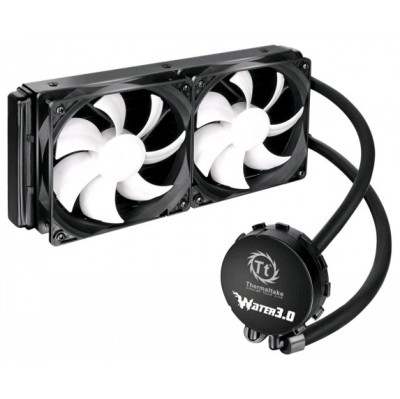 Thermaltake CLW0224