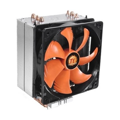 Thermaltake Contac 29 CL-P0588