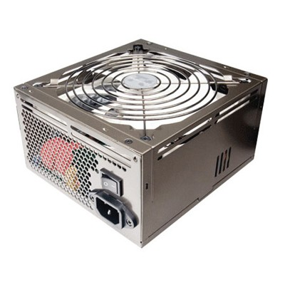 Thermaltake Toughpower QFan 750 W v 2.2