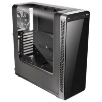 Thermaltake View 27 CA-1G7-00M1WN-00