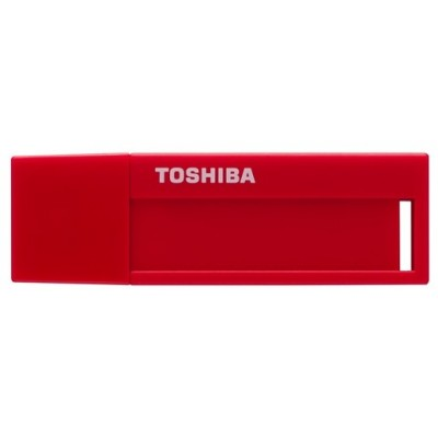 Toshiba 32GB THNV32DAIRED