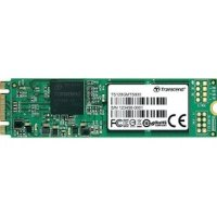 Transcend MTS800S 128Gb TS128GMTS800S