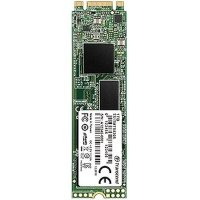 Transcend MTS830 512Gb TS512GMTS830S