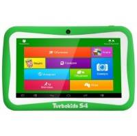TurboPad TurboKids S4 Green