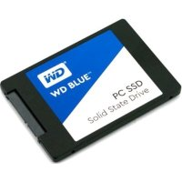 WD Blue 250Gb WDS250G2B0A