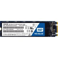 WD Blue 250Gb WDS250G2B0B
