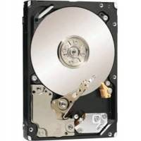 WD Ultrastar C15K600 300Gb 0B30358