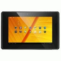 Wexler Tab 7iS 8GB Black
