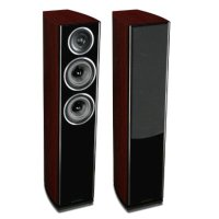 Wharfedale Diamond 11.5 Rose Wood