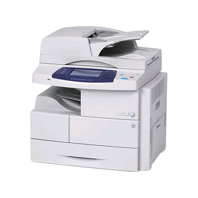 Xerox WorkCentre 4260d