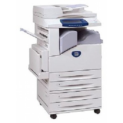 Xerox WorkCentre 5222XD